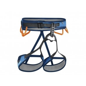 IMBRAGO  MAMMUT  2110 00951 5537 OPHIR SPACE/IMPERIAL