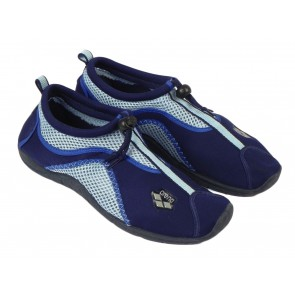 SCARPE DA ACQUA UNISEX ARENA  8056977  SHORES NAVY/ROYAL