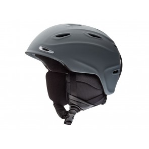 CASCO SCI UNISEX SMITH  E00648 ZY2  ASPECT MAT CHARCOAL