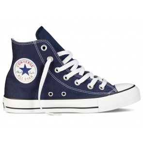 SCARPE UNISEX CONVERSE ESTATE M9622C ALL STAR HI NAVY