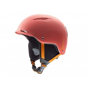CASCO SCI  ATOMIC  AN5005344  SAVOR ORANGE