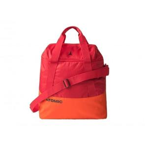 BORSA PORTA SCARPONI  ATOMIC  AL5038210  BOOT BAG RED