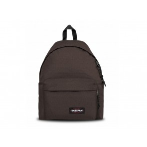 ZAINO  EASTPAK  EK62016O  PADDED PAK R CRAFTY BROWN