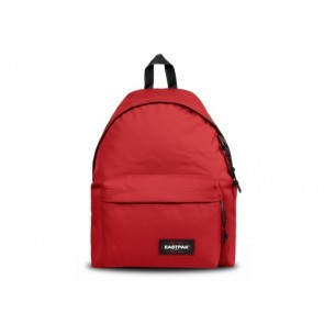 ZAINO  EASTPAK  EK62098M  PADDED PAK R APPLE PICK RED
