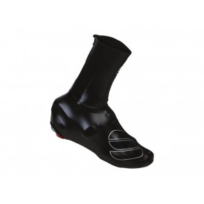 COPRISCARPE UOMO SPORTFUL  1101413 002  SPEED SKIN BLACK