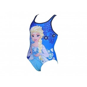 COSTUME JUNIOR ARENA  000246 810  DISNEY FROZEN JR FROZEN