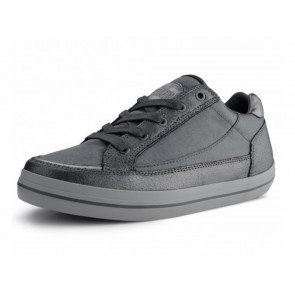 SCARPE DONNA FITFLOP INVERNO 155 169  SUPERSNEAKER DK SHADOW