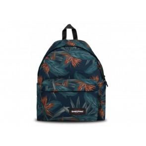 ZAINO  EASTPAK  EK62028Q  PADDED PAK R ORANGE BRIZE