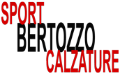 Bertozzo Sport Calzature