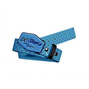 CINTURA UNISEX DC  53320032  DONT STOP VIVID BLUE