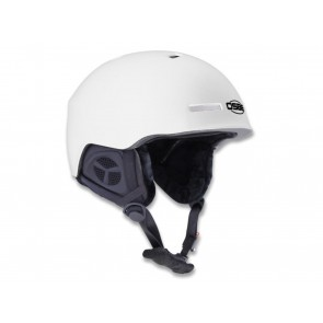 CASCO SCI UNISEX OSBE  37818000271  NEW LIGHT BIANCO OPACO