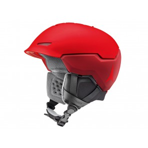 CASCO SCI UOMO ATOMIC  AN5005444  REVENT +AMID RED