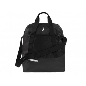 BORSA PORTA SCARPONI  ATOMIC  AL5038220  BOOT BAG BLACK