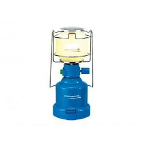 LAMPADA  CAMPINGAZ  60314 SUPER LUMOGAZ PZ 206 .