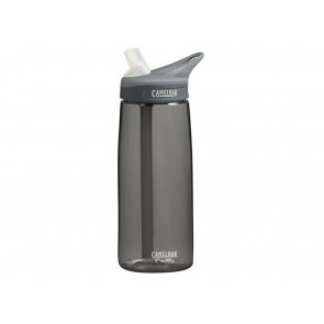 BORRACCIA  CAMELBAK  53355  EDDY 750 ML CHARCOAL