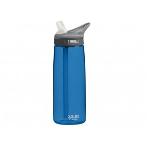 BORRACCIA  CAMELBAK  53849  EDDY 750 ML OXFORD