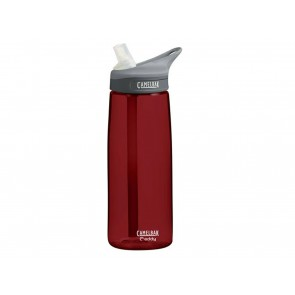 BORRACCIA  CAMELBAK  53852  EDDY 750 ML CARDINAL
