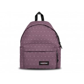 ZAINO  EASTPAK  EK62051S  PADDED PAK R LITTLE BOW