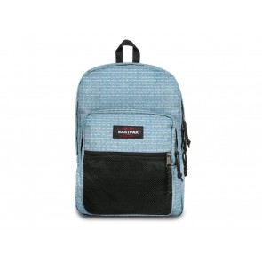 ZAINO SCUOLA  EASTPAK  EK06036T  PINNACLE STITCH LINE