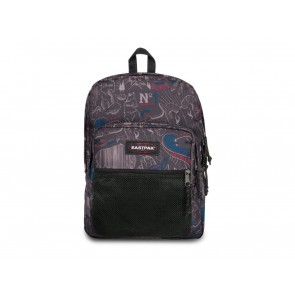 ZAINO SCUOLA  EASTPAK  EK06049T  PINNACLE WEST BLUE