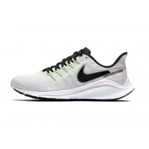 SCARPE RUNNING DONNA NIKE  AH7858 002  AIR ZOOM VOMERO 14  W GRAY/BLACK
