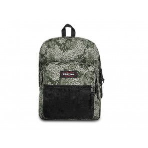 ZAINO SCUOLA  EASTPAK  EK06082V  PINNACLE BRIZE JUNGLE