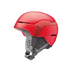 CASCO SCI  ATOMIC  AN5005556  COUNT RED