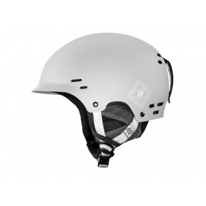 CASCO SNOWBOARD  K2  10C4004.3.2  THRIVE GRAY