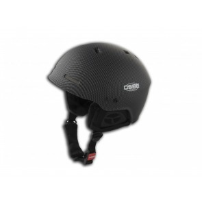 CASCO SCI  OSBE  3780000004021  AIRE CARBON LOOK CARBON LOOK