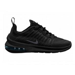 Risultati ricerca per: 'Nike air max 39 donna scarpe'