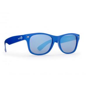 OCCHIALI DA SOLE  DEMON  42PB  42P DKY BLUE