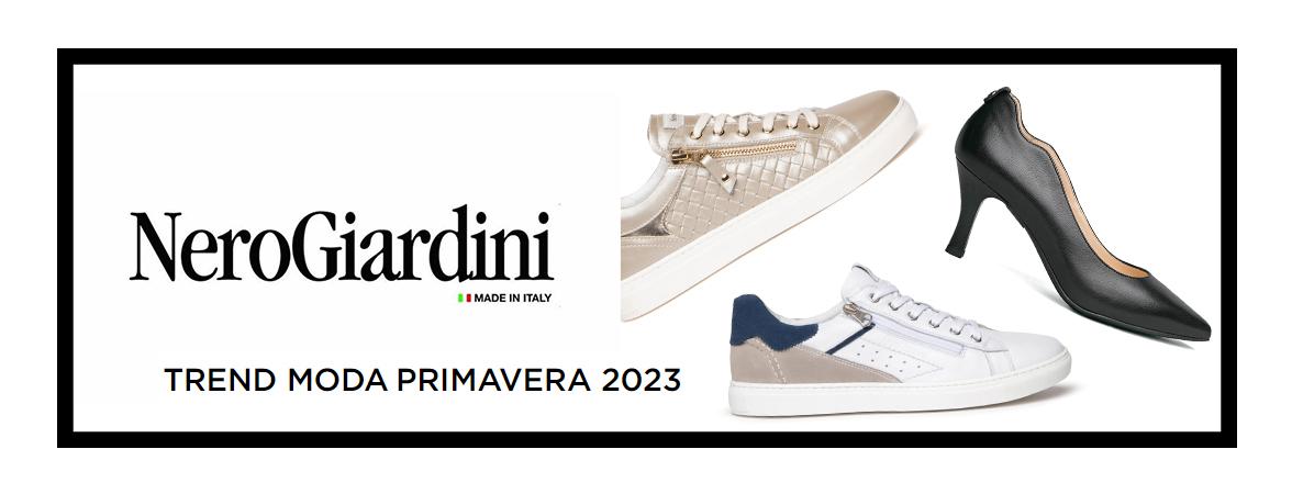 Articoli sportivi e calzature Bertozzo Sport e Calzature