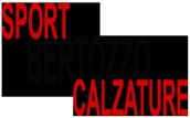 Bertozzo Sport Calzature